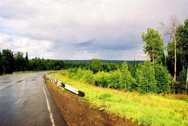fot.62.jpg